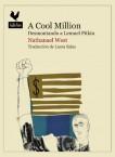 A cool million_WEB