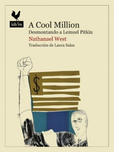 A cool million_WEB