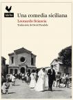 PORTADA_COMEDIA