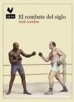 portadaCOMBATE.indd
