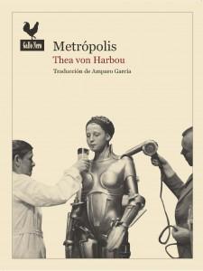 Portada_metropolis
