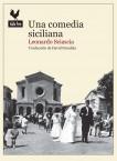 comedia_cubierta-1