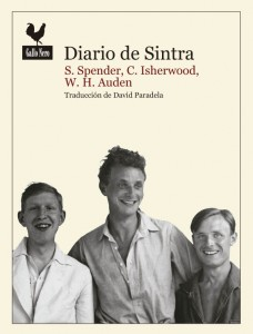 diarioSINTRA.indd