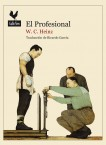 el profesional.indd