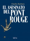 pont rouge_web