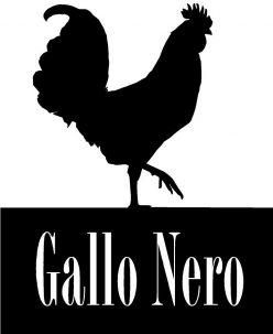 Gallonero